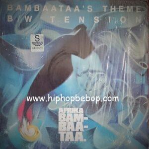 abambaataa-bamstheme1