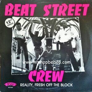 beatstcrew1