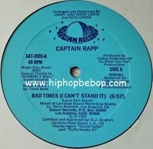 captrapp-badtimes1