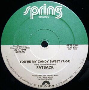 fatback-kingtim1