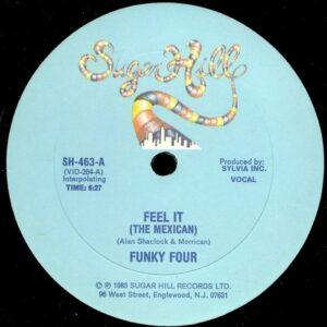 funky4-feelit1