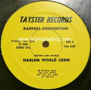 harlemworld-rappers