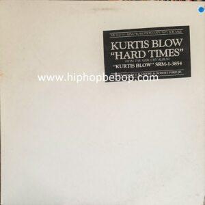 kblow-hardtimes2