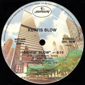 kblow-rappin1