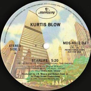 kblow-starlife3PR