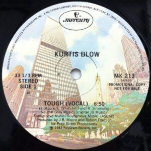 kblow-toughPR