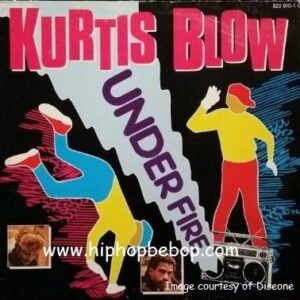 kblow-under