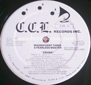 magnif3-crush3PR