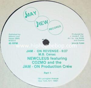 newcleus-jamonrev1