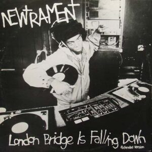 newtrament1