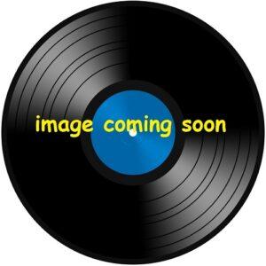 record2 - Copy