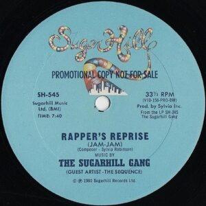 sgang-rappersreprise1