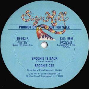 spoonie-back3