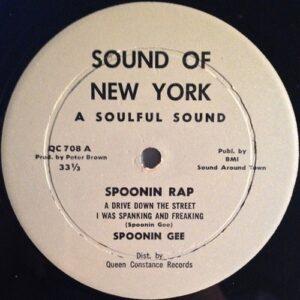 spoonie-spoonOGgrey