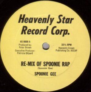 spoonie-spooninrmx3