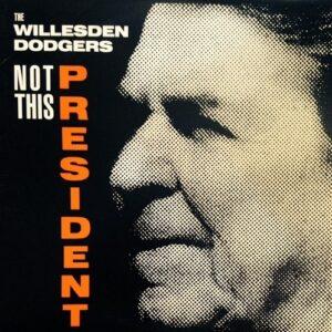 willsdodge-notthispres1