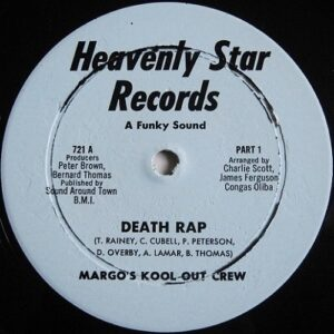 margoskool-death1
