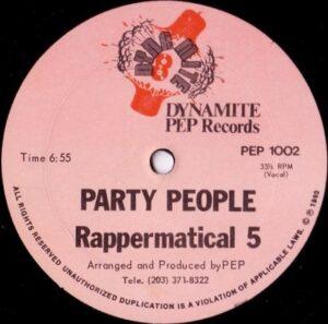 rappermat5-party1