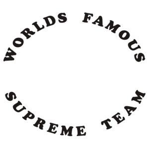 worldsfamous-logo