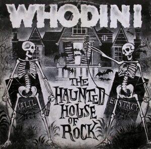 whodini-haunted1