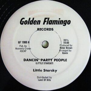 littlestarsky-dancin1