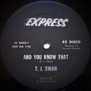 tjswann-knowthat1