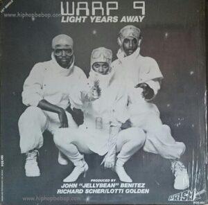 warp9-light1