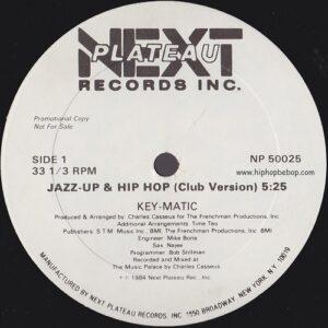 keymatic-jazzup1