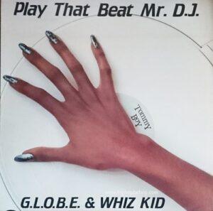 globewhiz-playthatbeat1