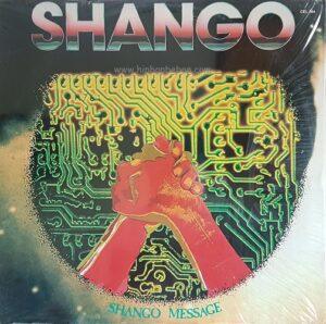 shango-message1