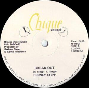 rodneystepp-breakout1