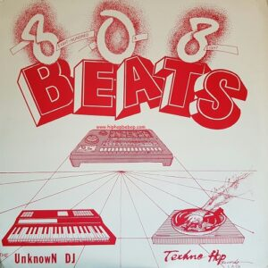 unknowndj-808beats1