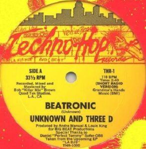 unknowndj-beatronic1