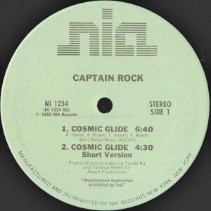 captrock-glide1