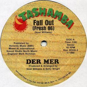 dermer-fallout861