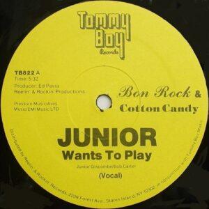 bonrockcotton-junior1