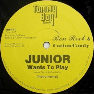 bonrockcotton-junior2