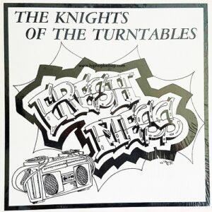 knightsott-freshmess1