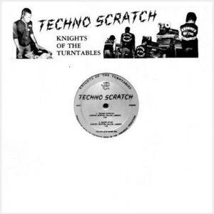 knightsott-techno1
