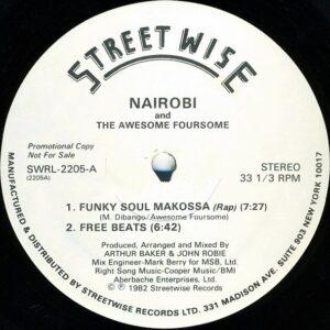 nairobi-soulmakossa3