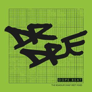 drdre-dopebeat1