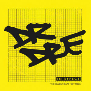 drdre-effect1