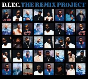 ditc-remixproject