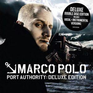 marcopolo-port1
