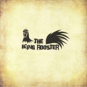 kingroosterLP1