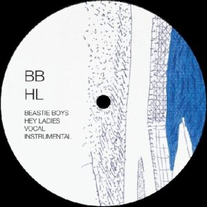 beastieboys-syrrmxs4