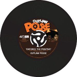 outlawposse1