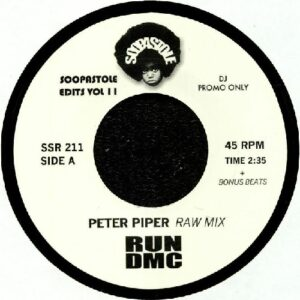 rundmc-peterpiper1