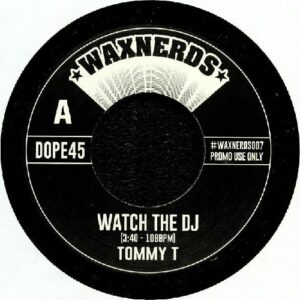 tommyt-watchthedj1