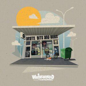 whirlwindd-beats1